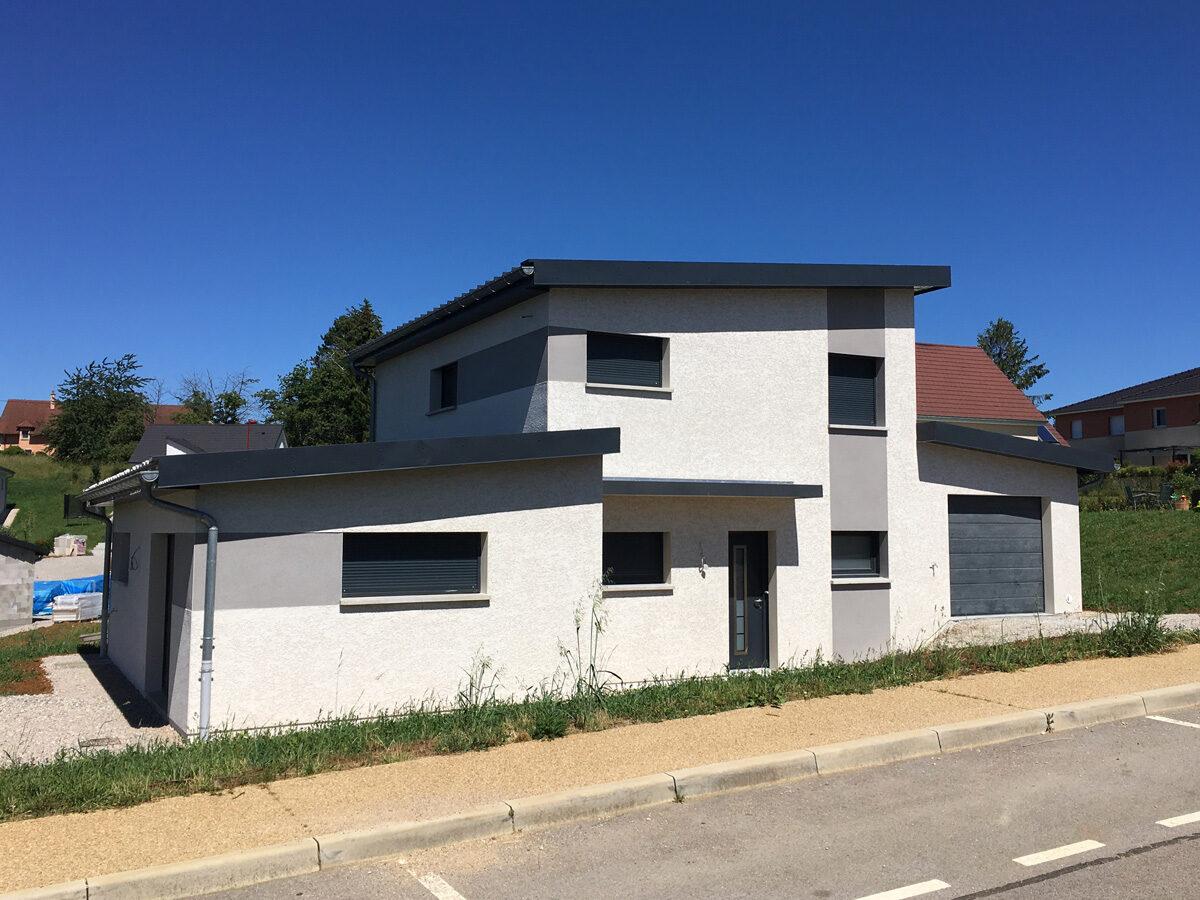 construction-maisons-moyse