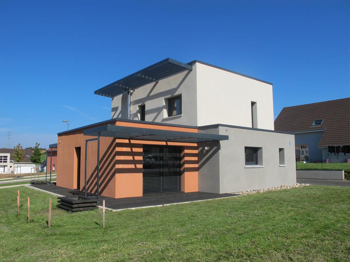 maison-toiture-terrasse